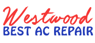 :: Westwood Best AC Repair ::